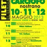 servizi-sagracarciofo2013