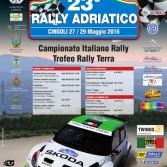 rallyadriatico2016